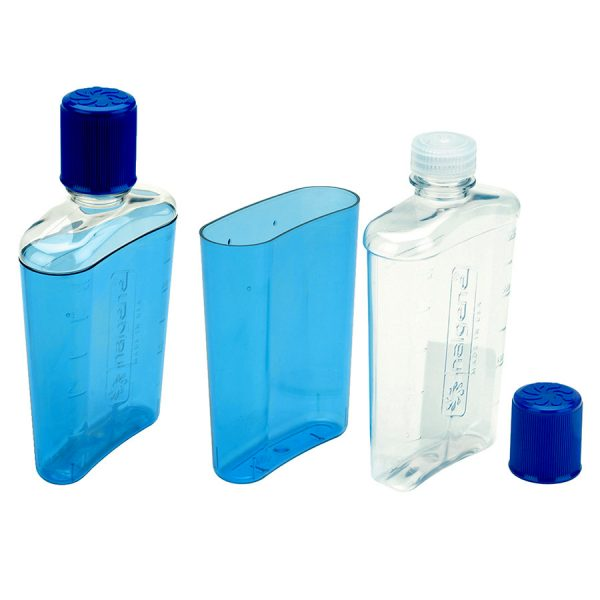 Best Flask For Camping