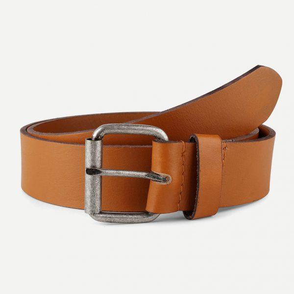 Best Belt Made In Usa