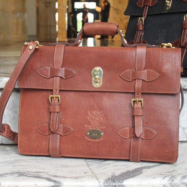 Best Messenger Bag In Usa