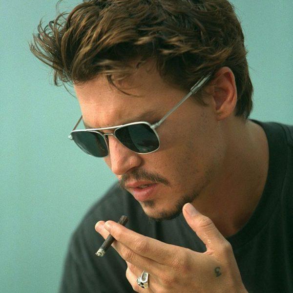 Best Movie Star Sunglasses