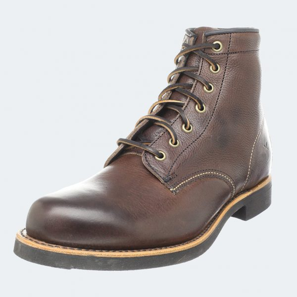 Best Boots Made In Usa
