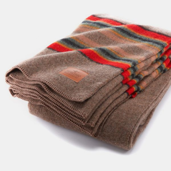 Best Made In Usa Blanket