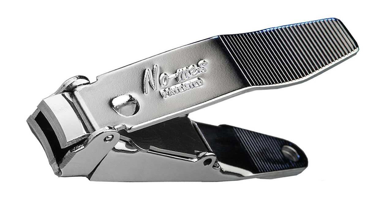 Made In Usa Clippers
