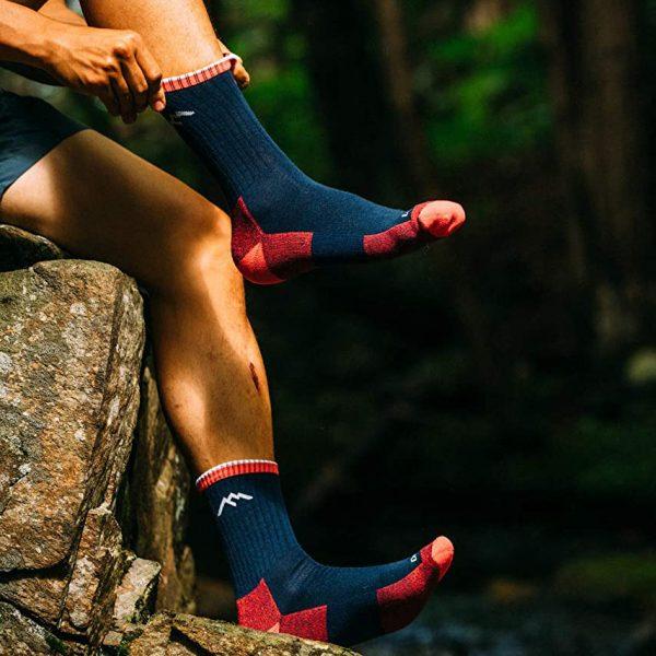 Socks Made In USA