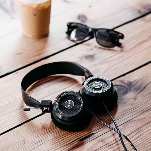 Best Us Made Headphones