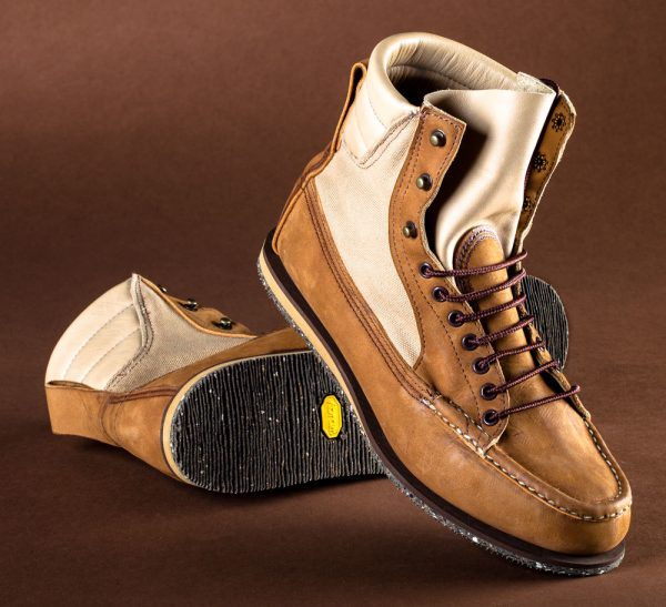 Best Usa Made Shoes