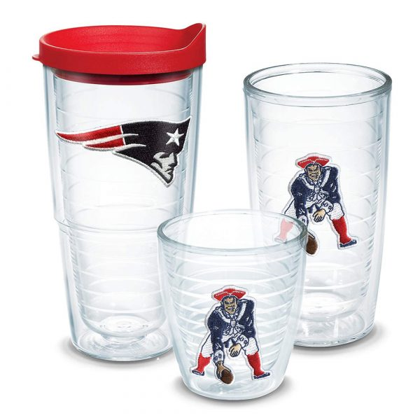 Gift For Patriots Fab