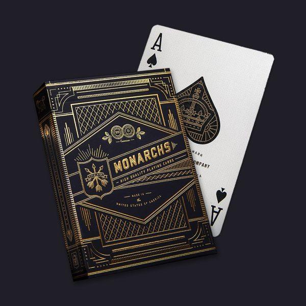 Best Gift For Poker Player