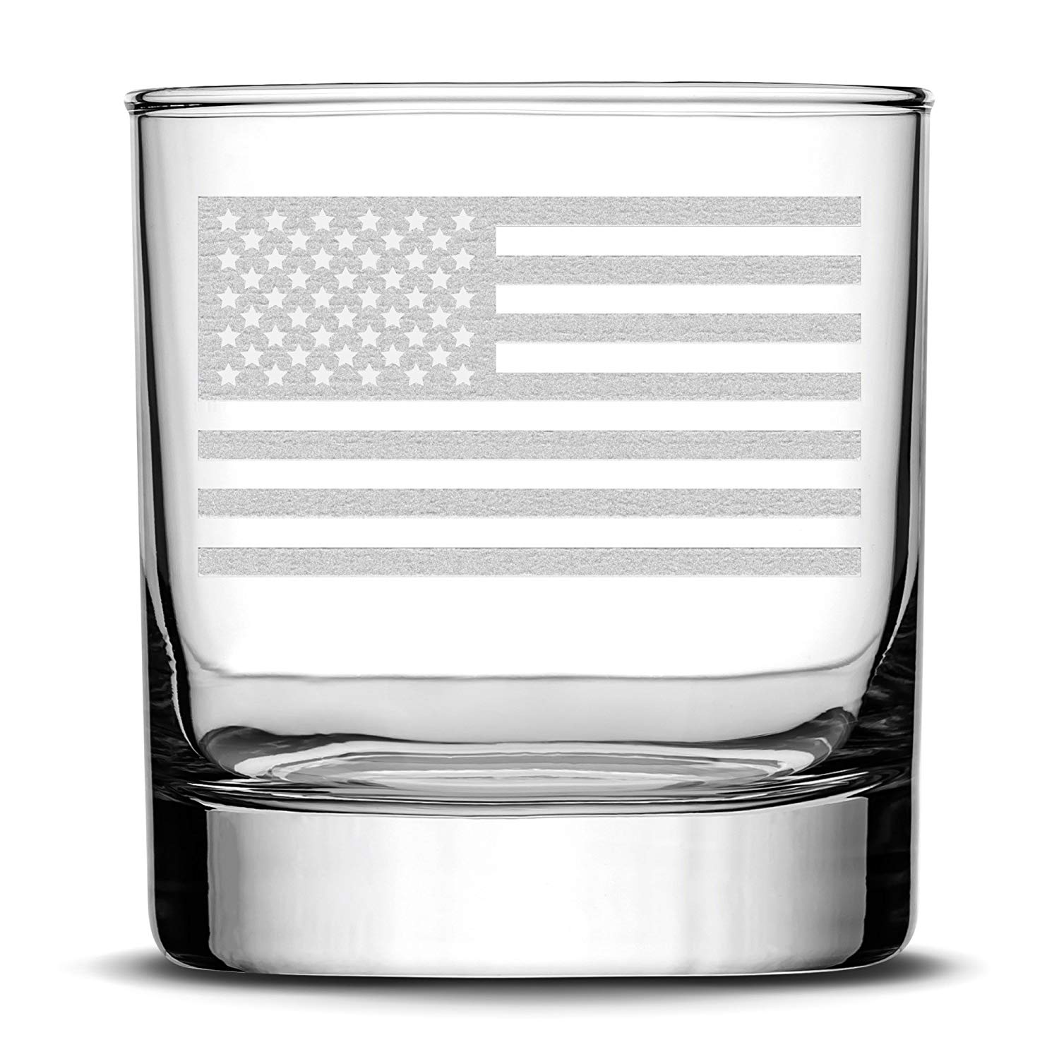 Best Usa Whiskey Glass