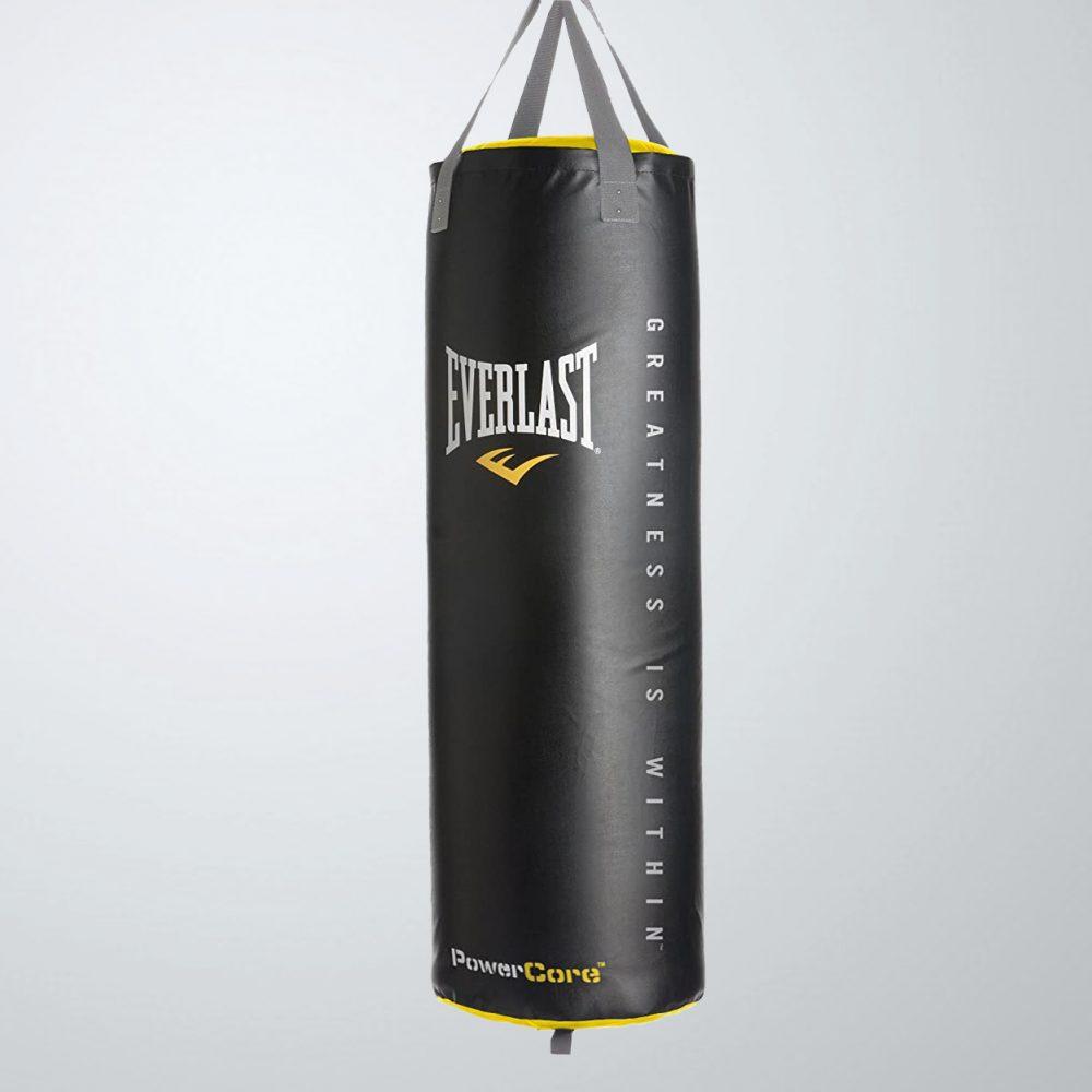 Best Punching Bag Usa