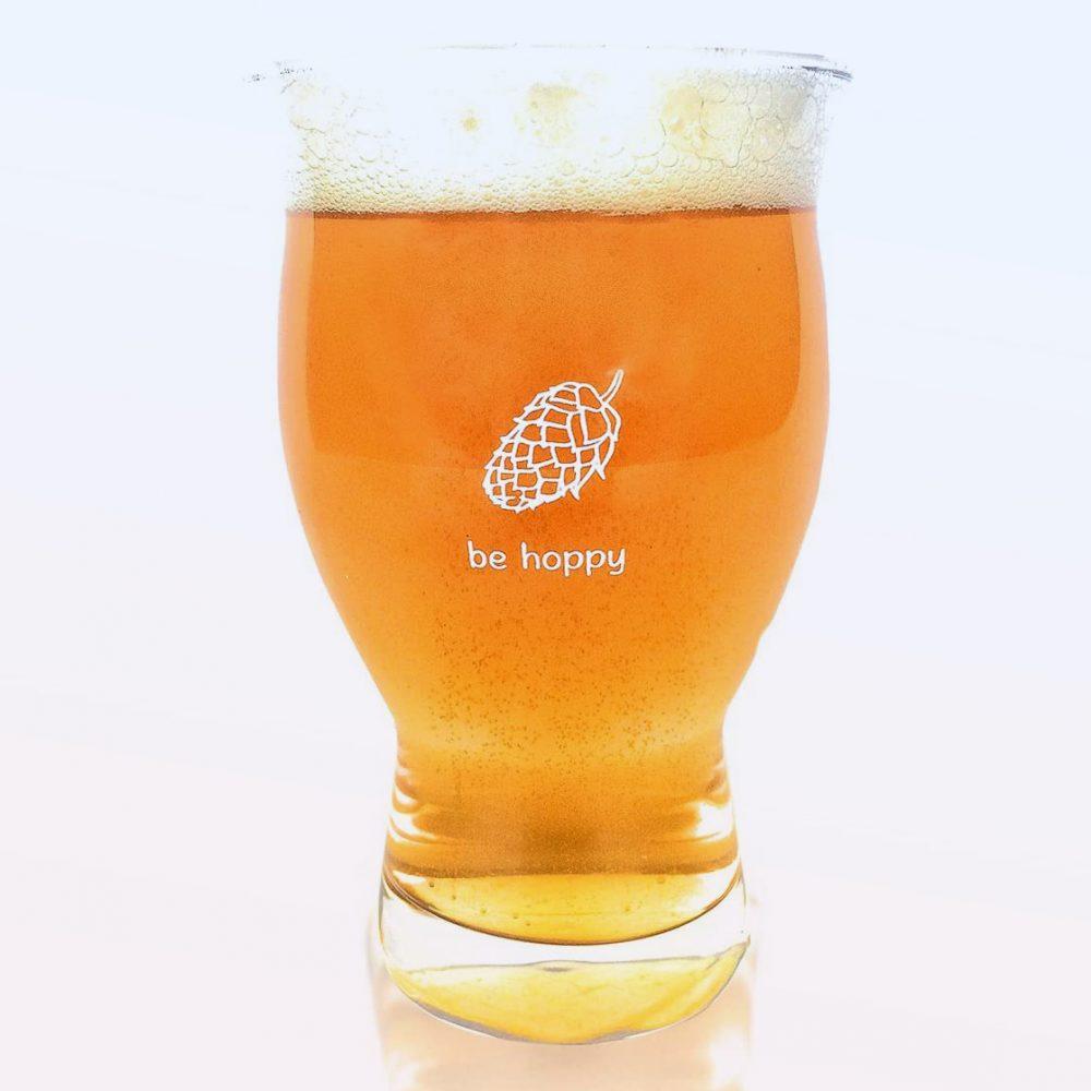 Best Gift For Beer Lover